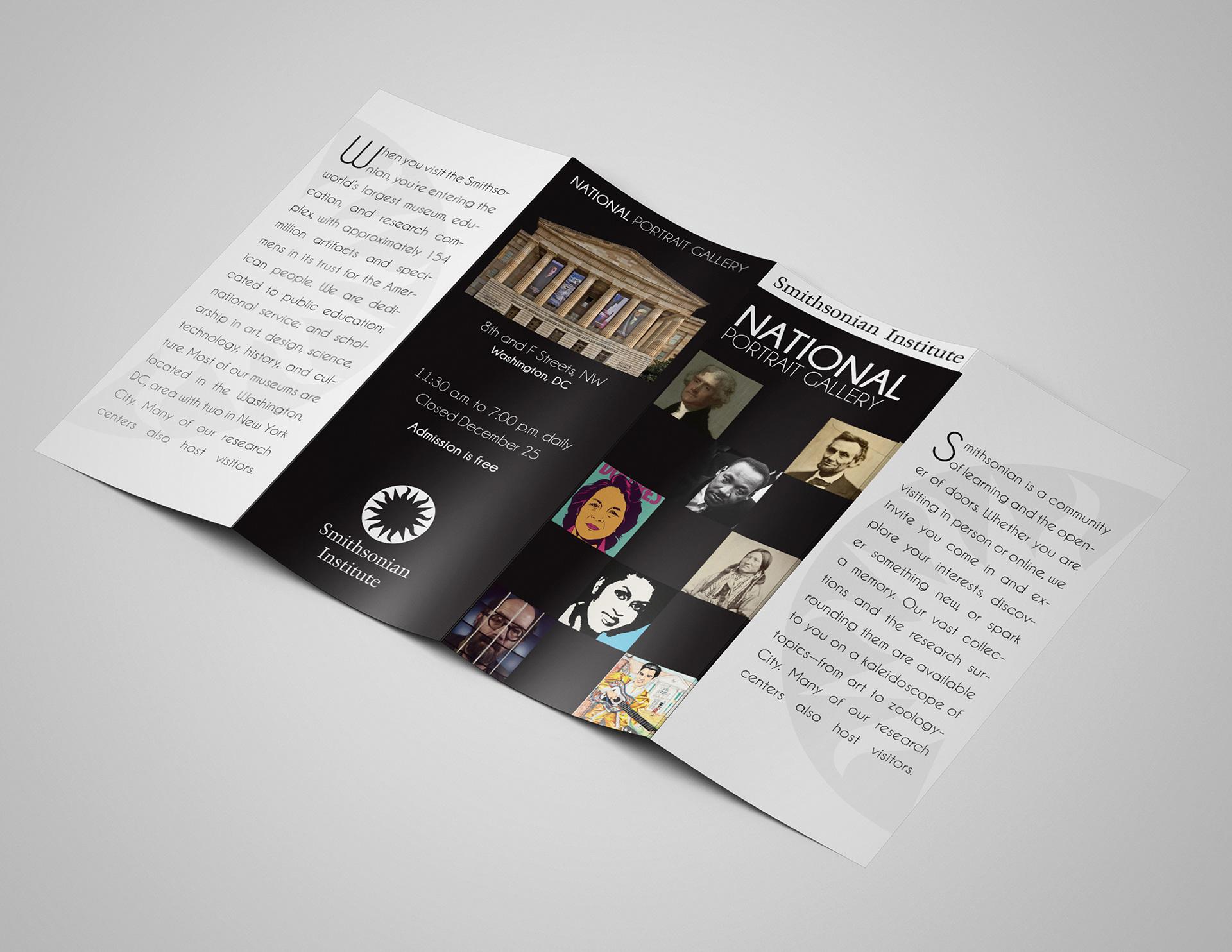 Luis cruz print iron addict business cards photoshop reheart Image collections