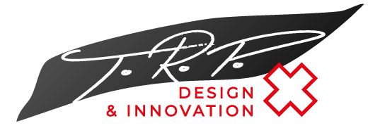 Design TRP -  Design & Innovation