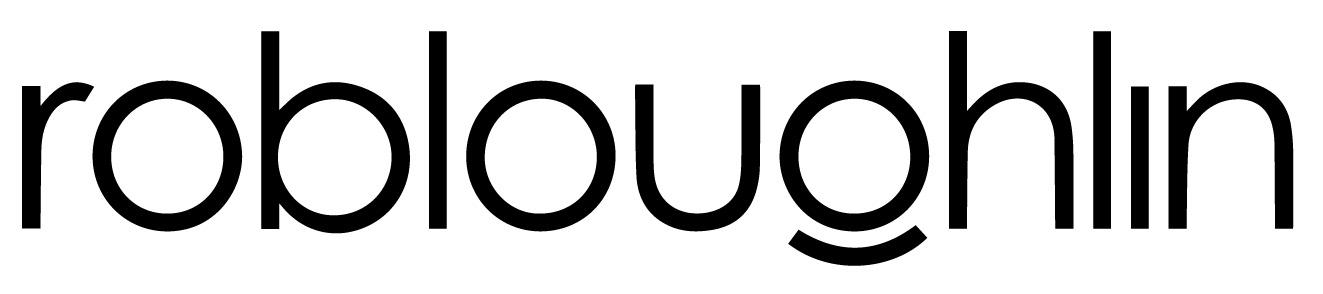 robloughlin.ie