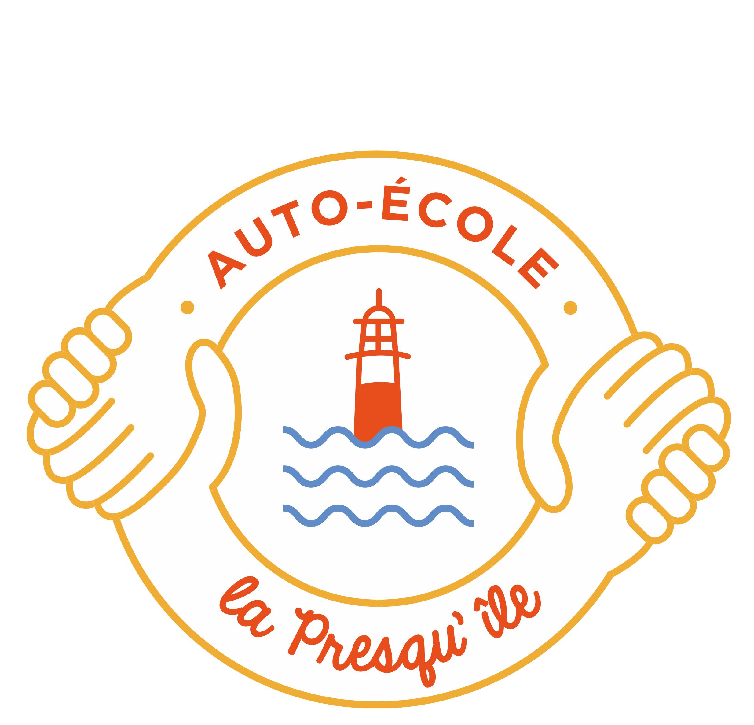 Auto-école la Presqu'île