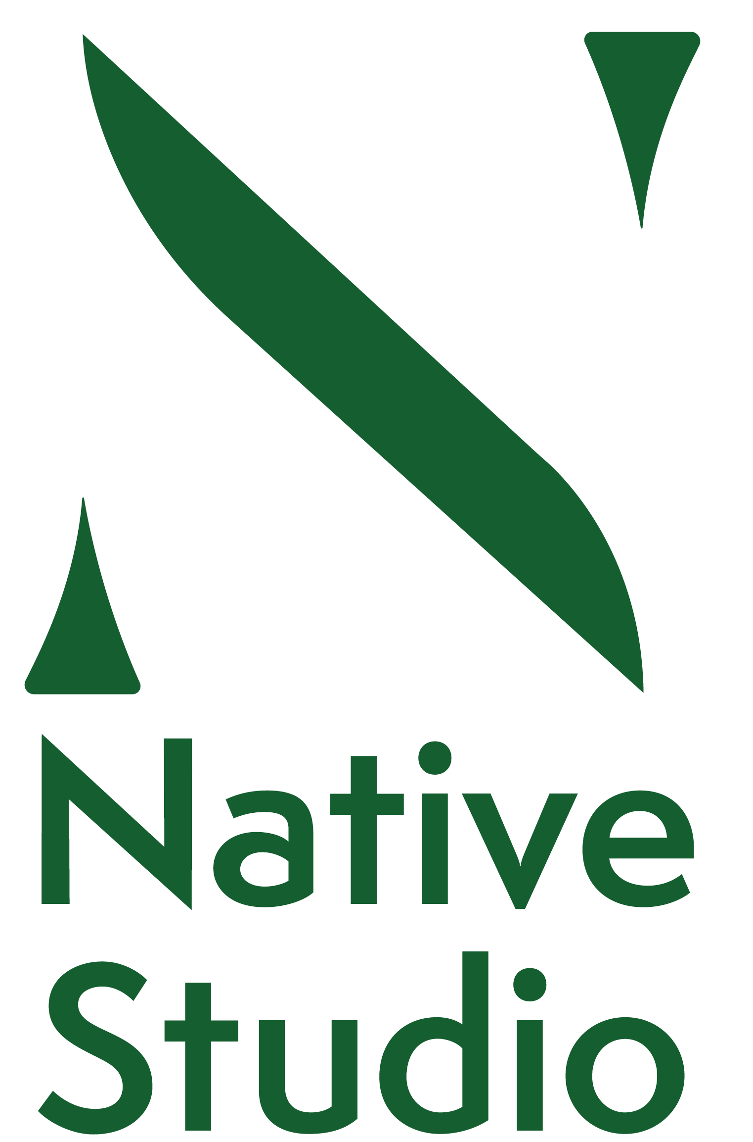 NATIVE STUDIO