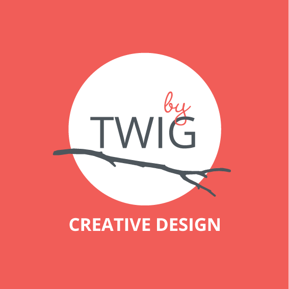 Twig Creative Design