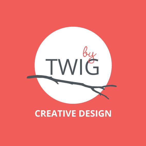 Twig Creative Design