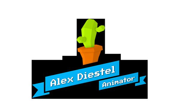 Alex Diestel