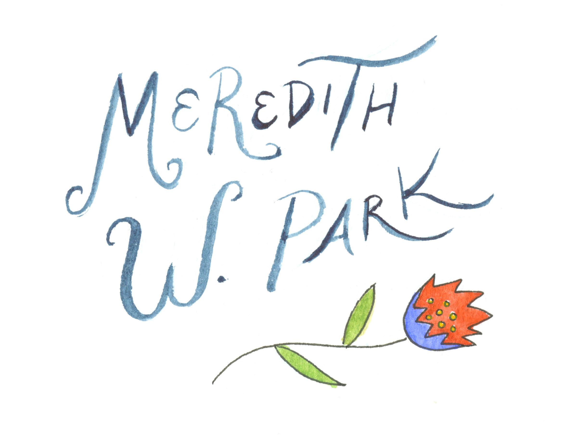 meredith park