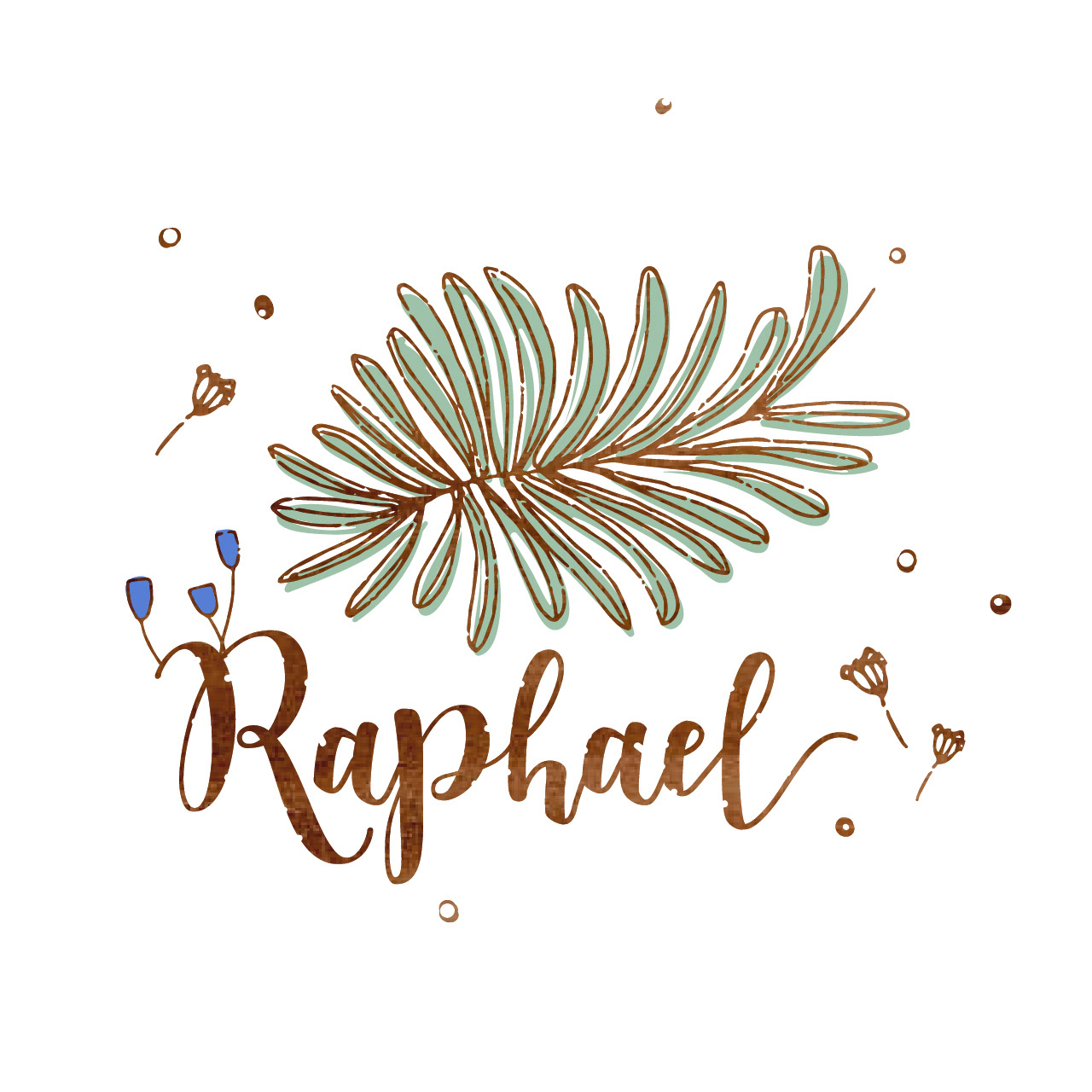 Chen Raphael
