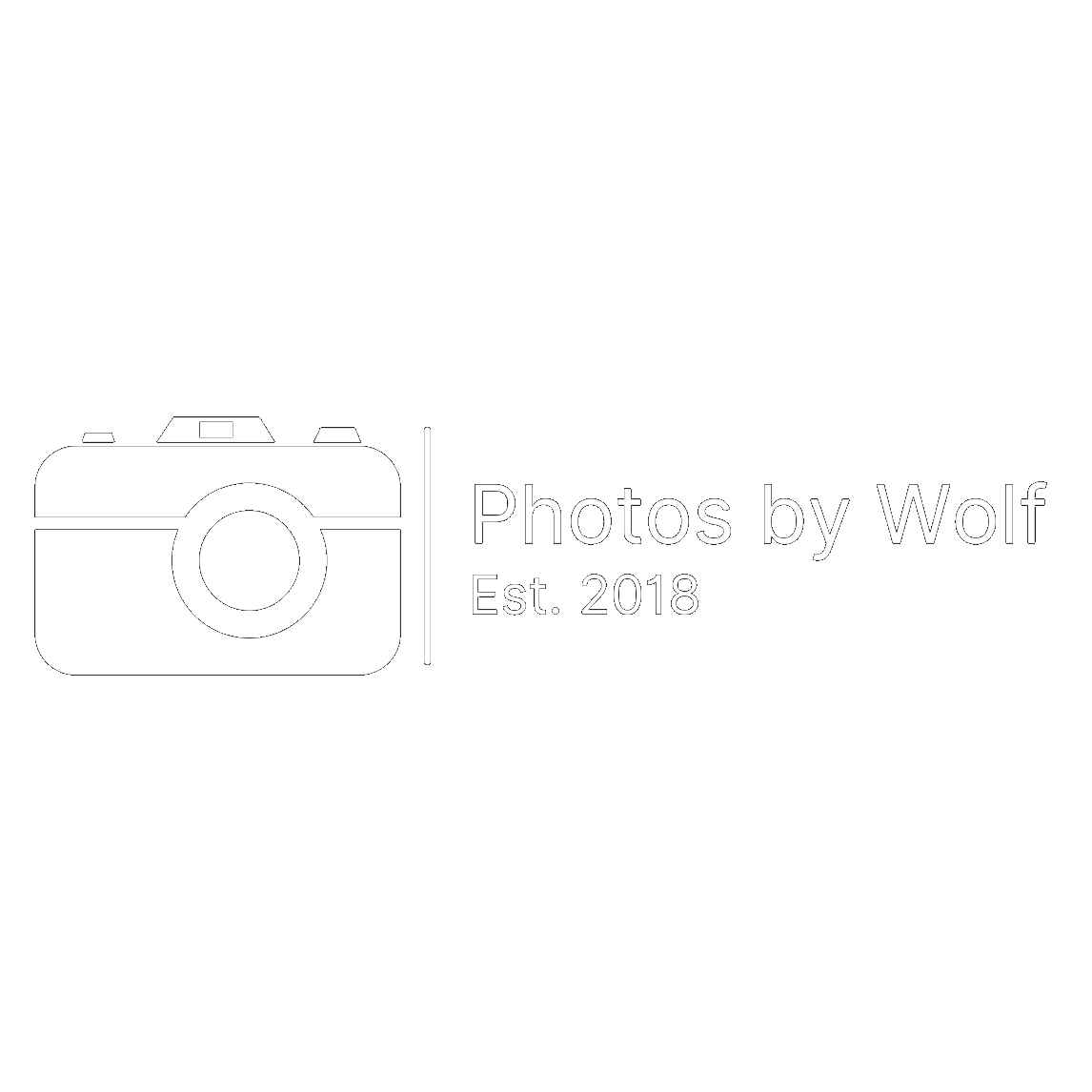 Wolves Photography