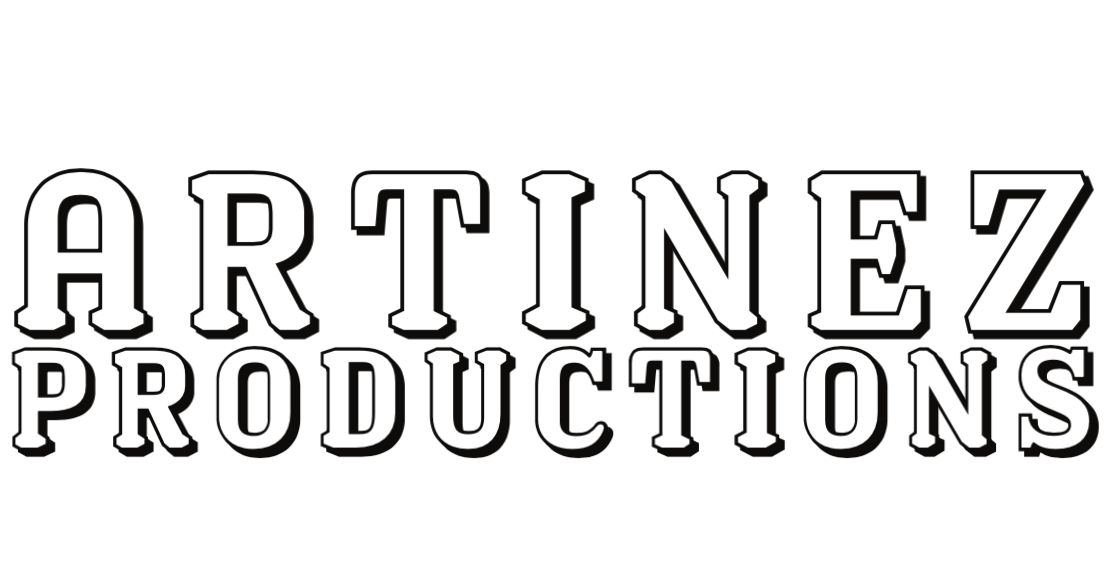 Artinez Productions