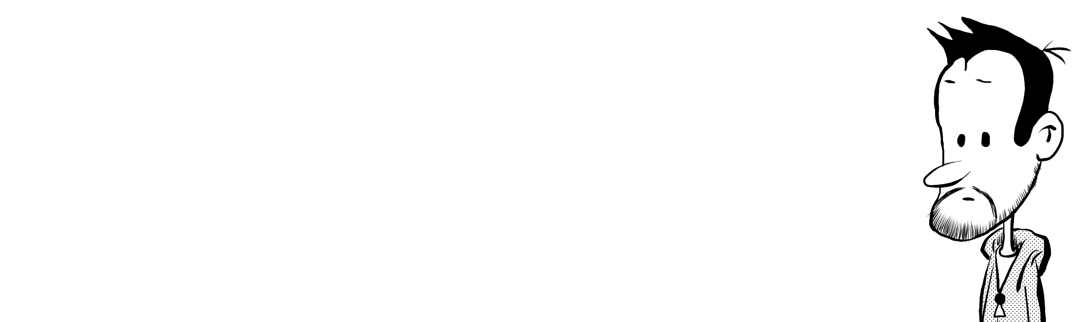 Kurt Zahn - Cartoonist and Illustrator aus Berlin