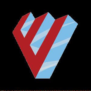 Elsa Veronica Graphic Designer logo