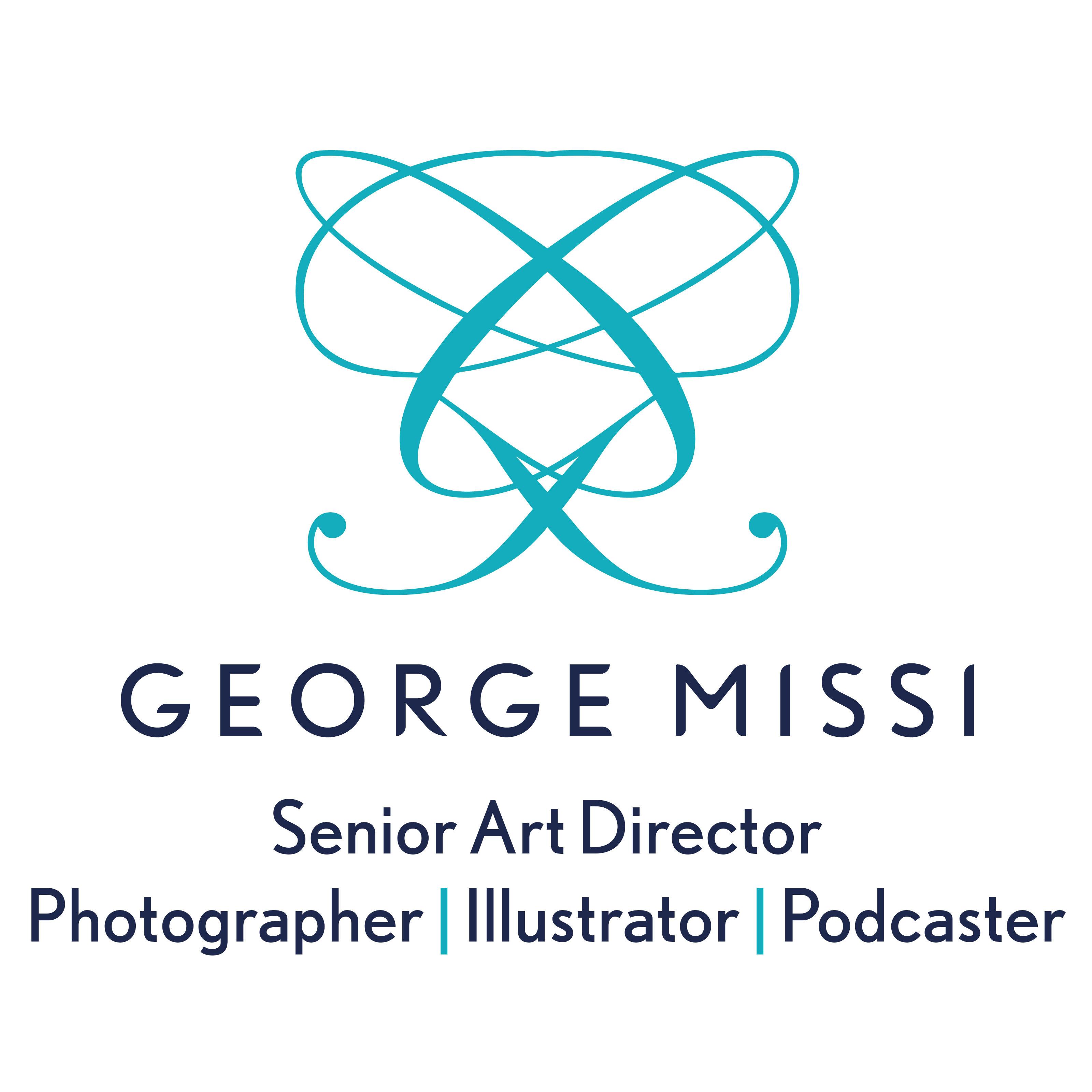 George Missi