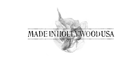 made in hollywood usa