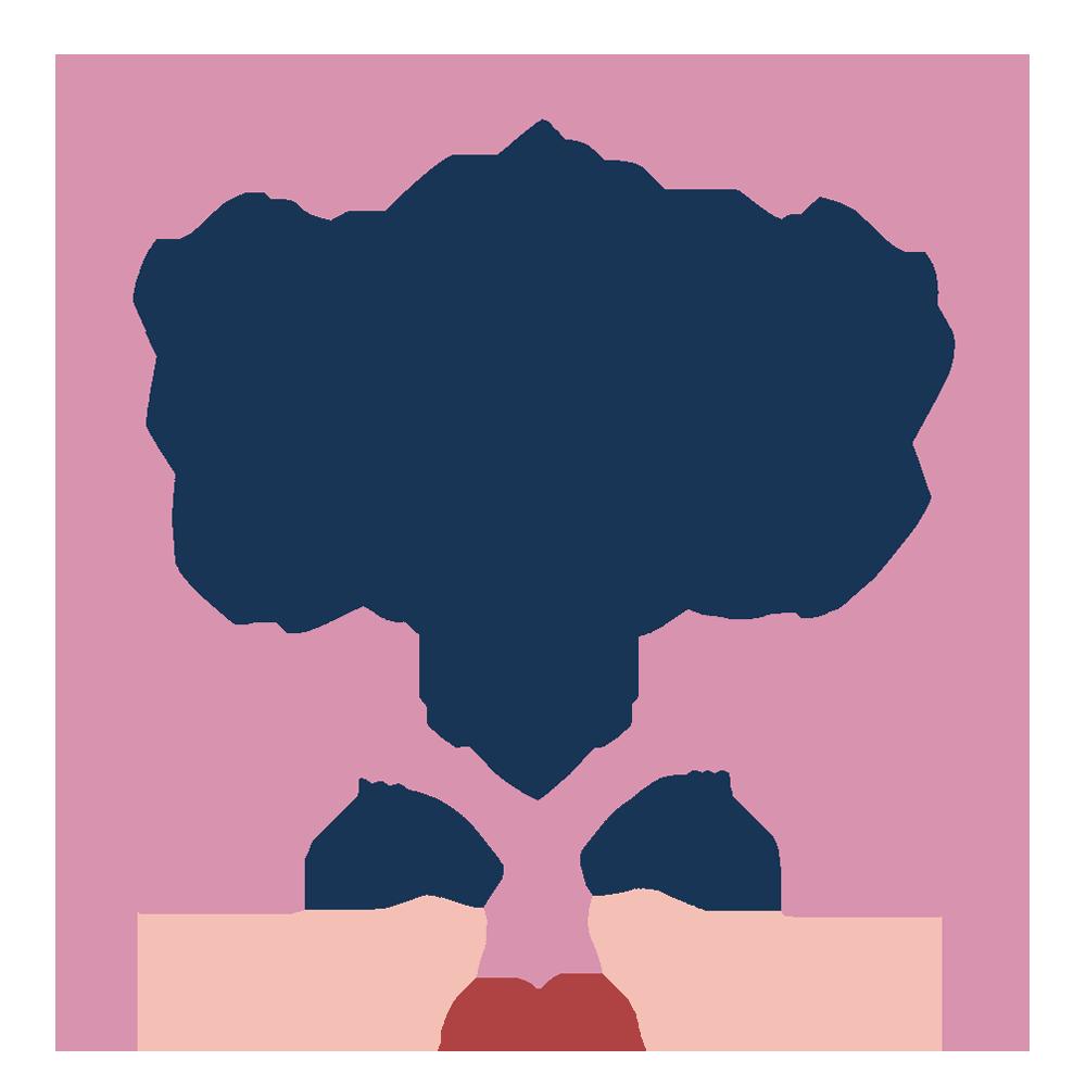 Yazmín Huerta