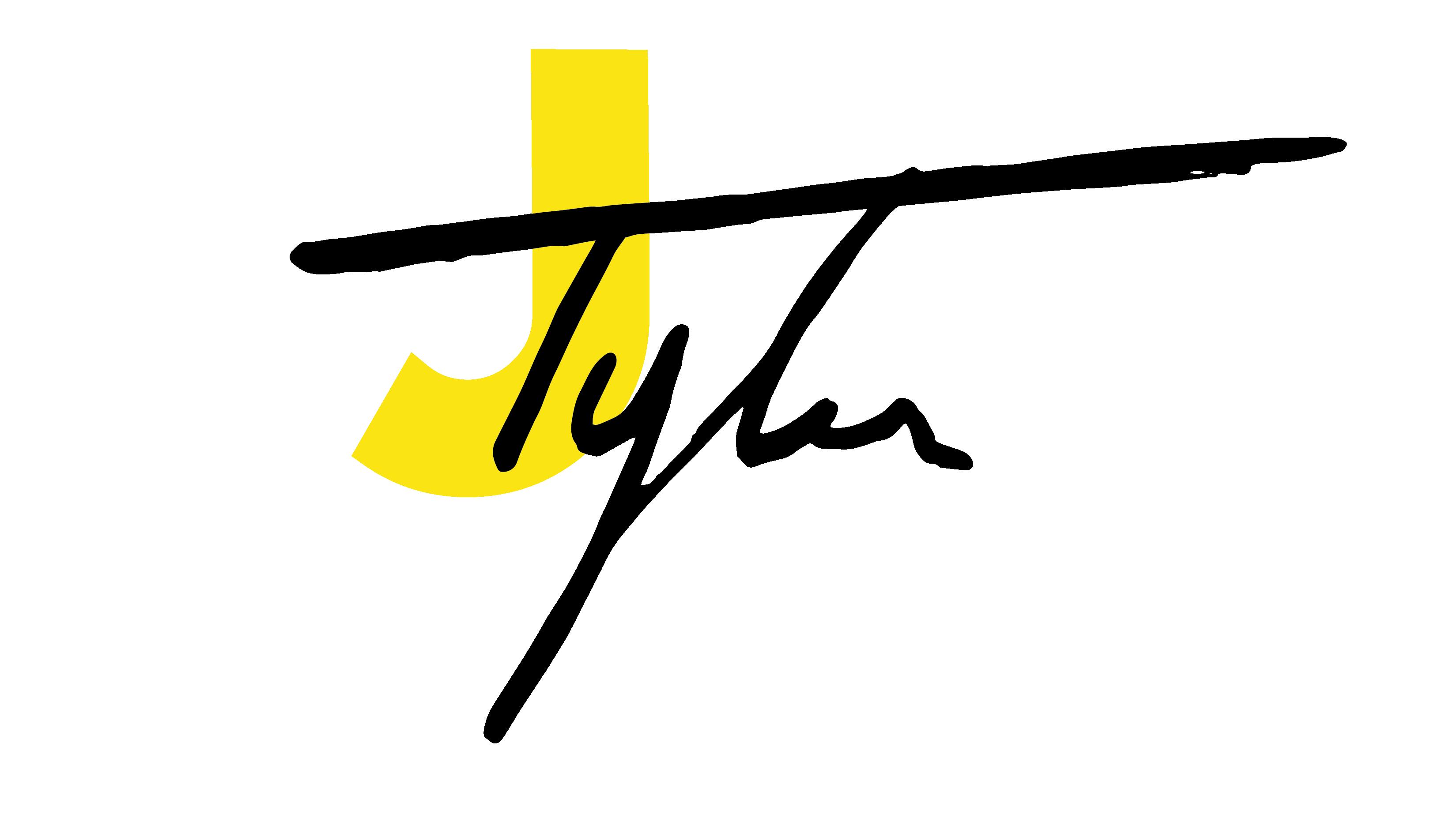 Jasmyne Tyler