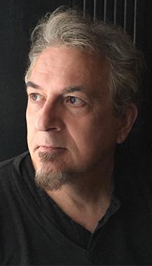 Dennis Novak