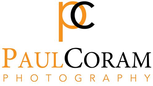 PAUL CORAM