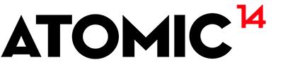 Atomic 14