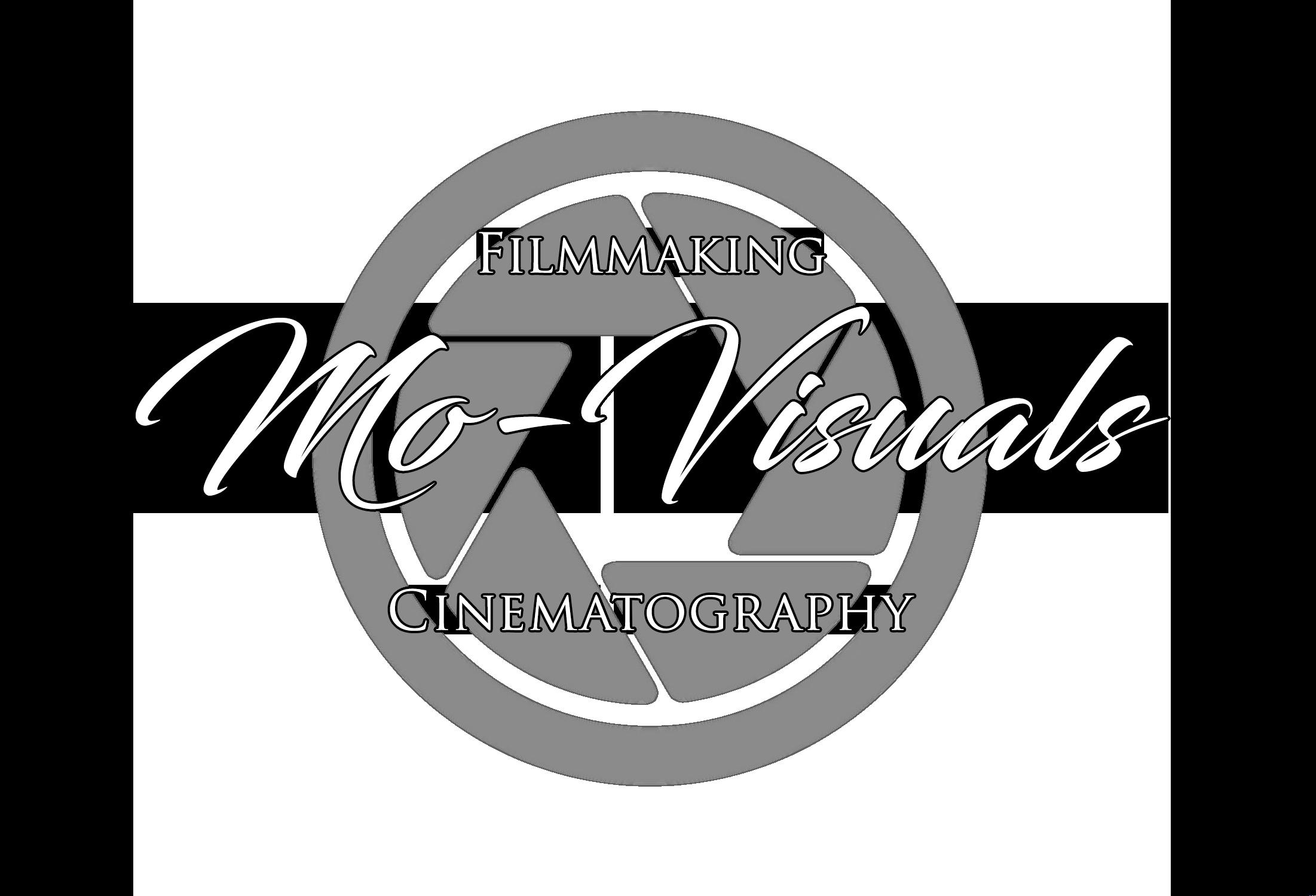 Mo Visuals