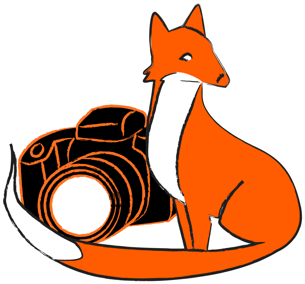 rdfoxes