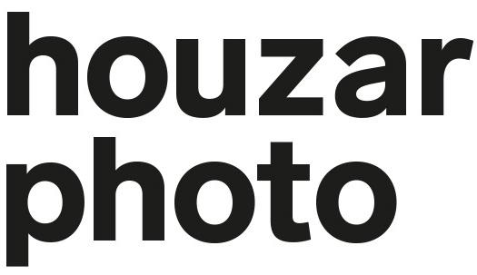 Robert Houzar