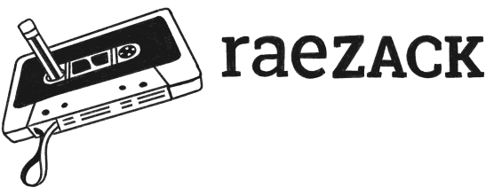RaeZACK
