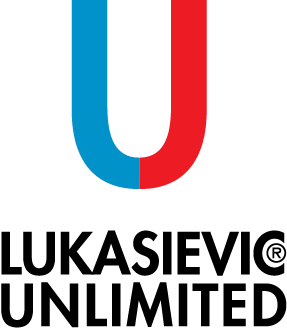 Lukasievic Unlimited