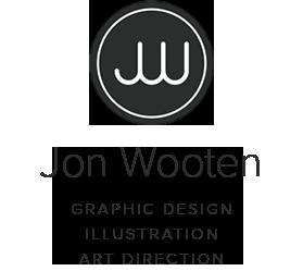 Jon Wooten