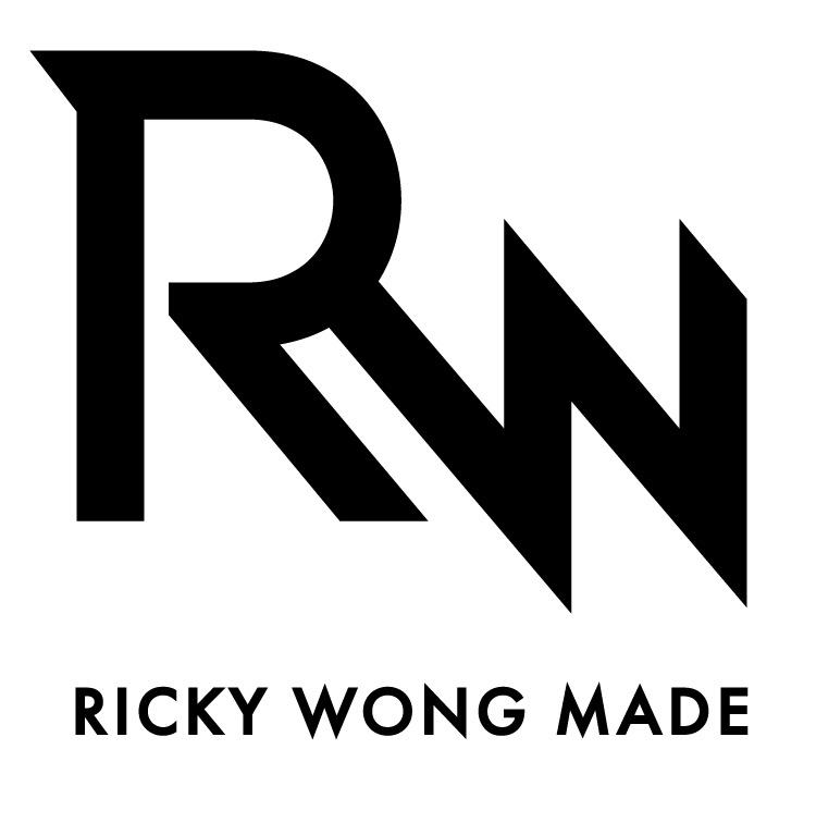 Ricky Wong Made