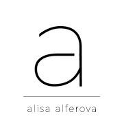 alisa alferova