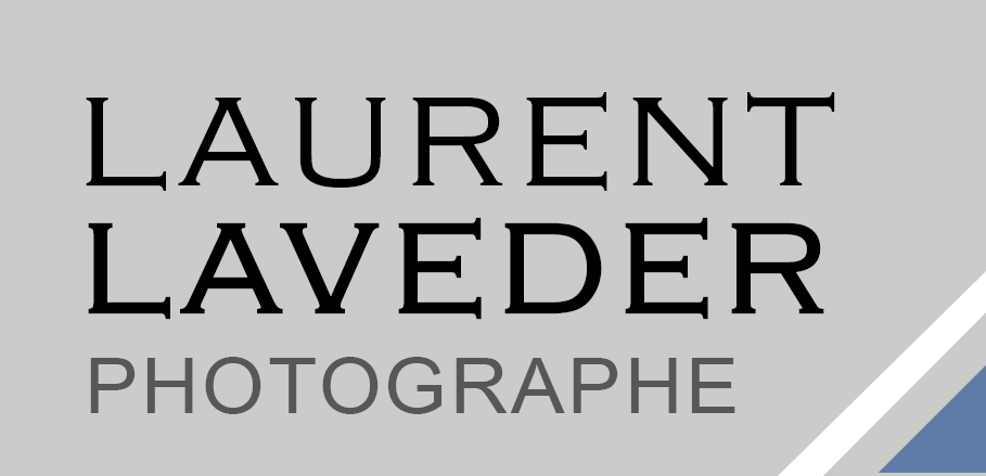 Laurent Laveder