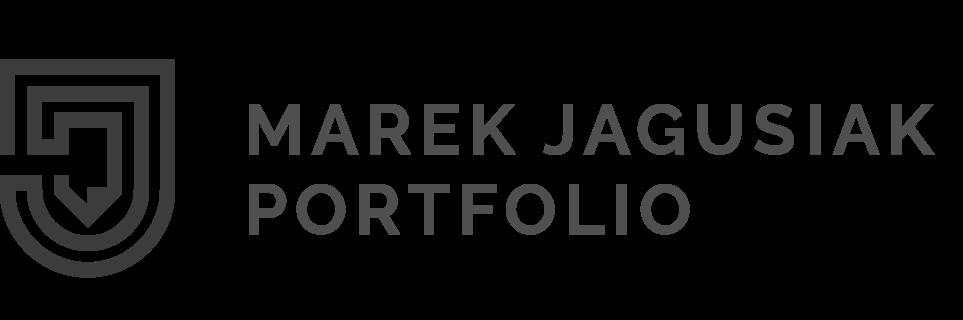 Marek Jagusiak