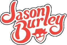 Jason Burley