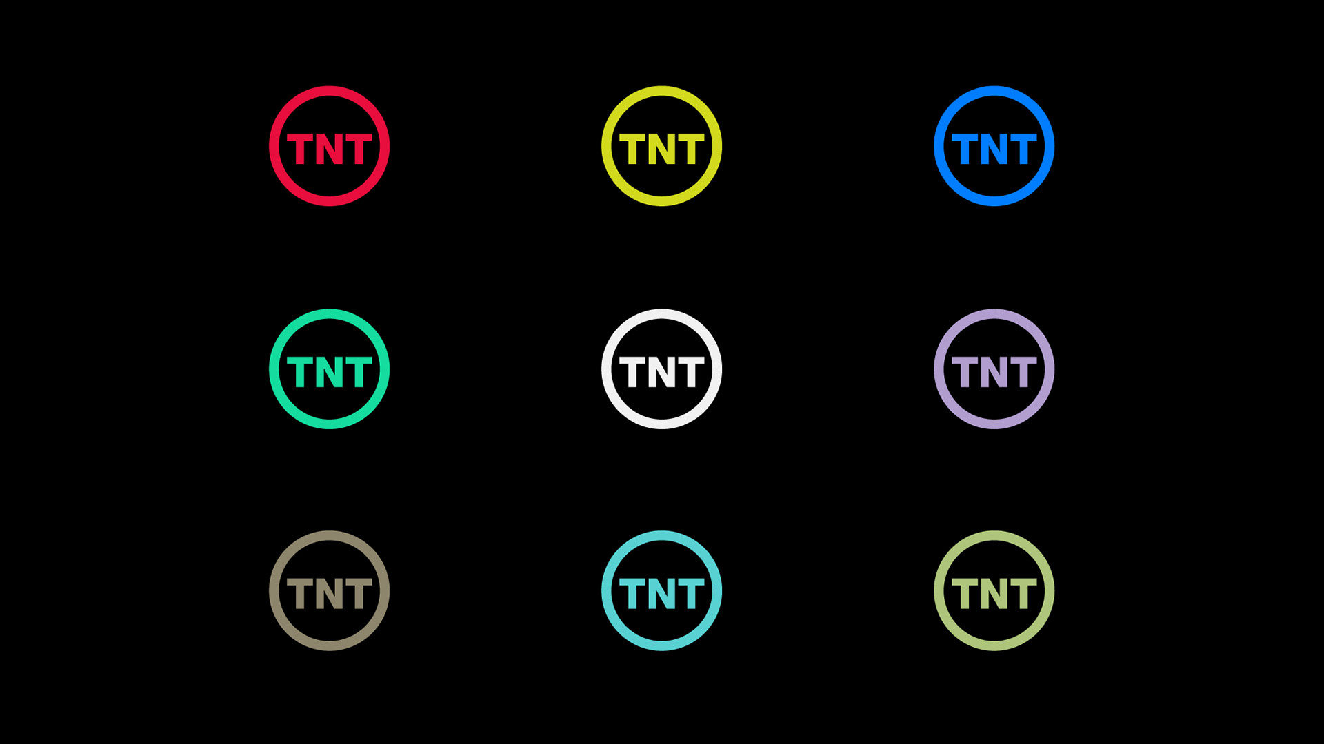 Owen Gee Tnt Network Rebrand