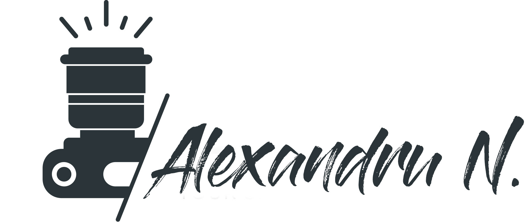Alexandru Neacsu