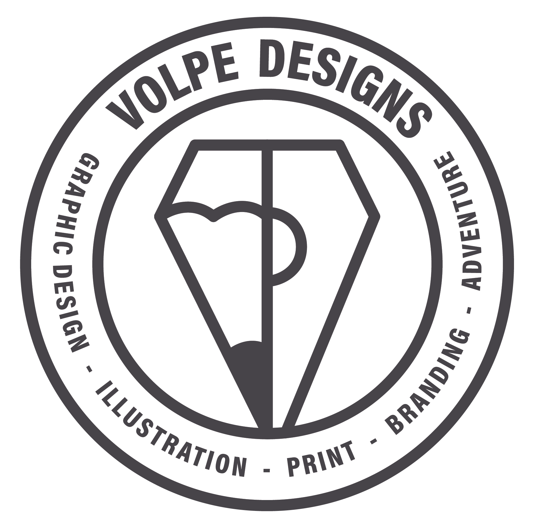Volpe Designs