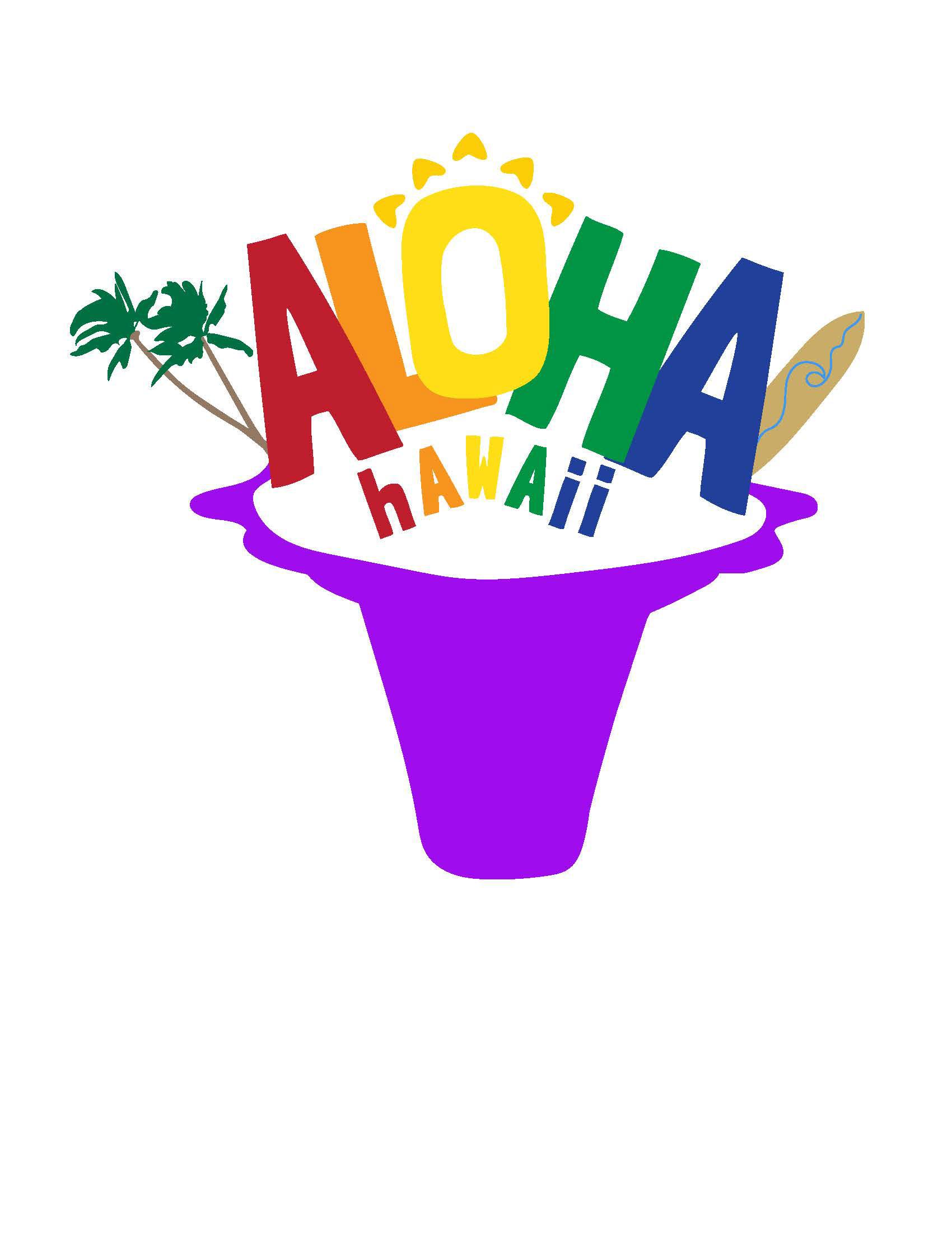 Ema Matsumura - Aloha