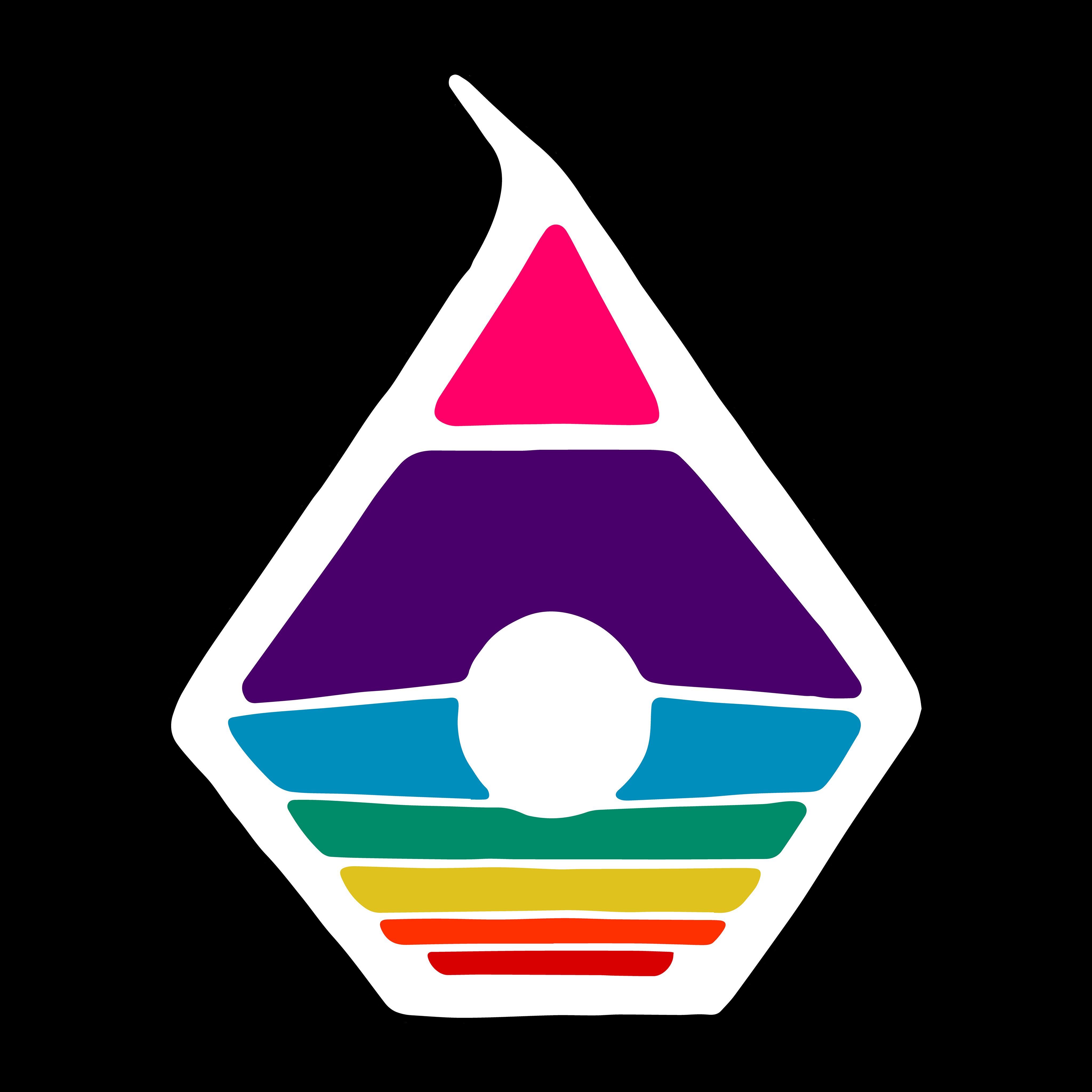 kRss logo