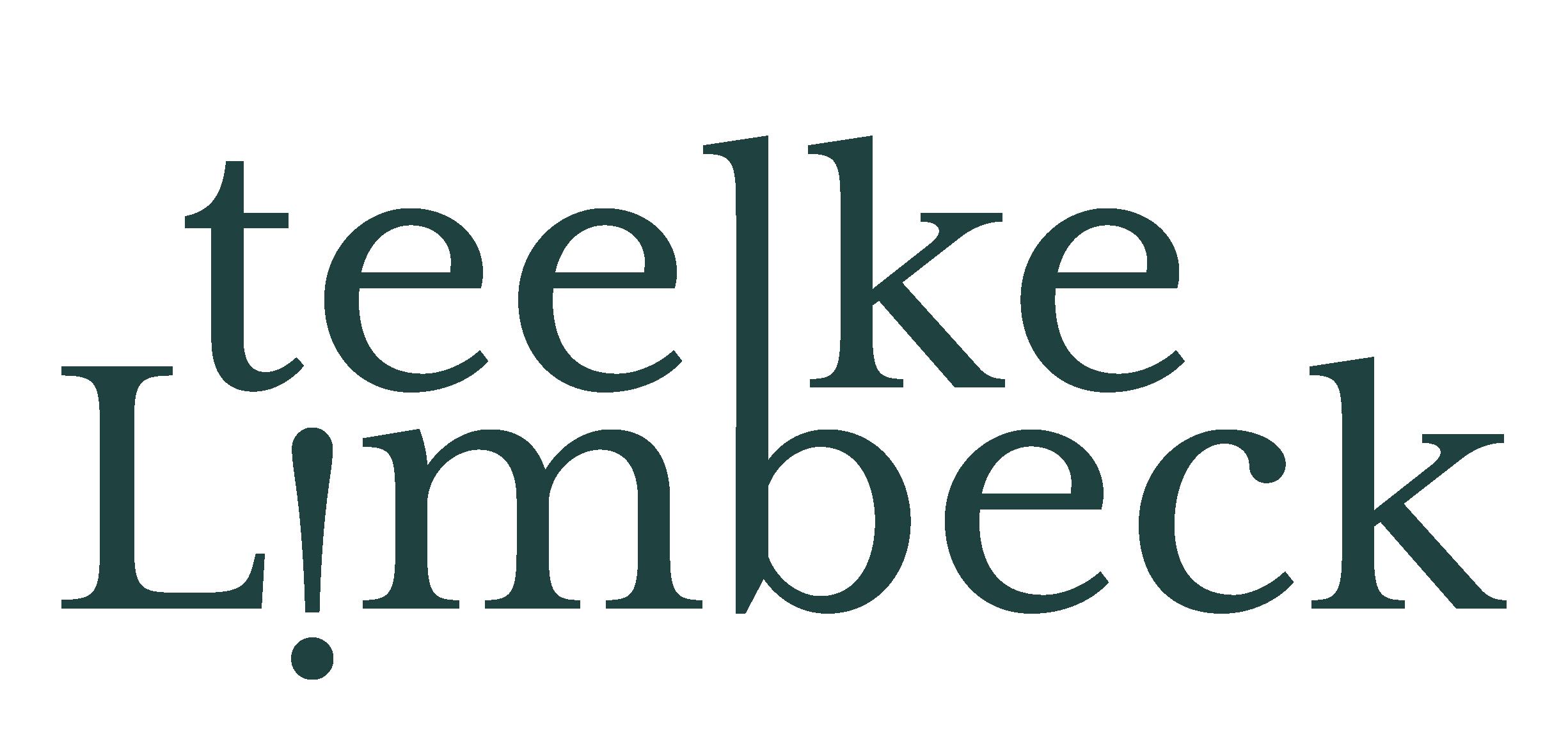 Teelke Limbeck