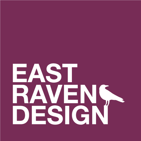 East Raven Design
