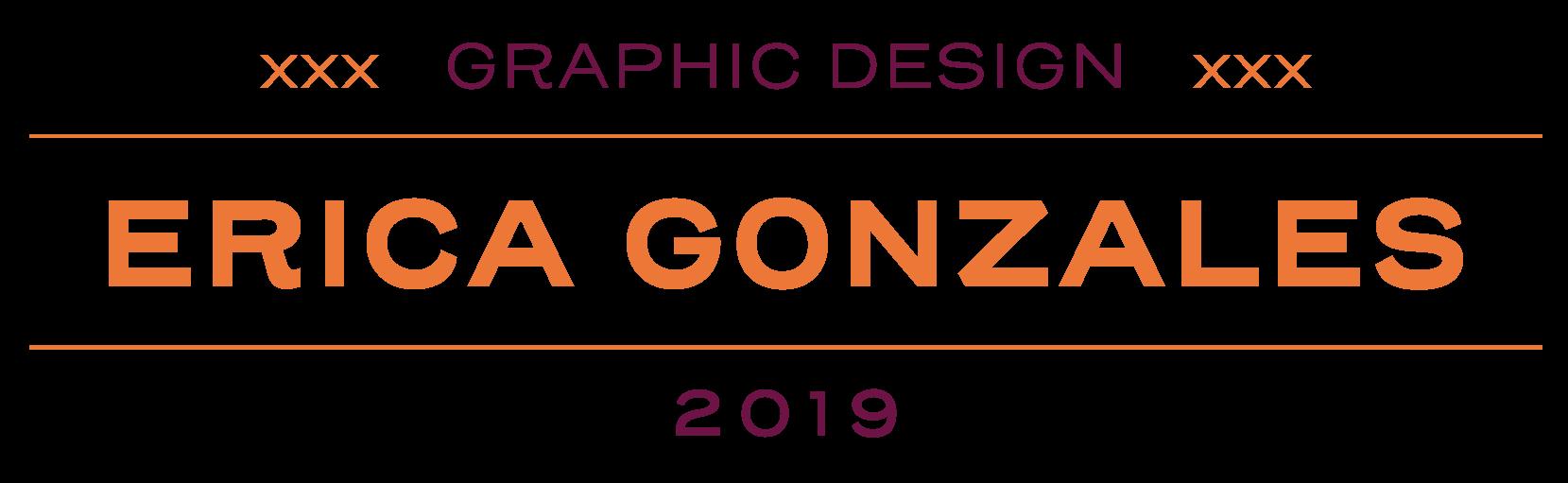 Erica Gonzales