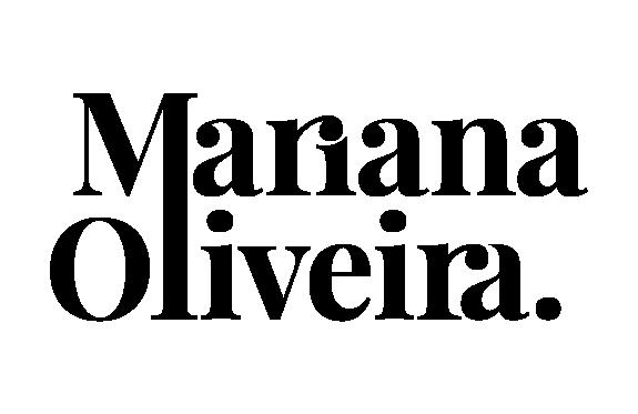 Mariana Faria