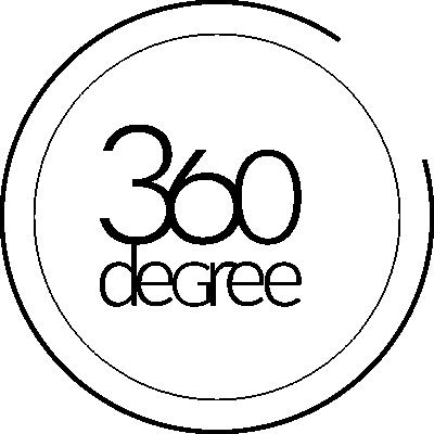 360 degree Michał Skrzecz