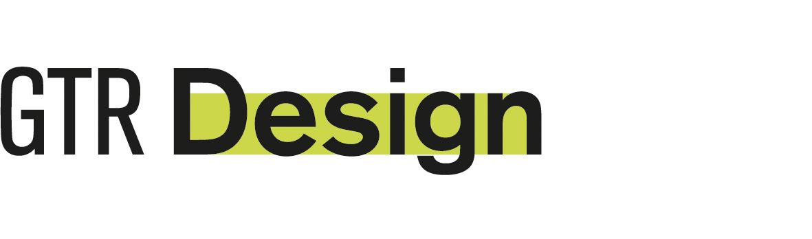 GTR Design - FBN Bank (UK)