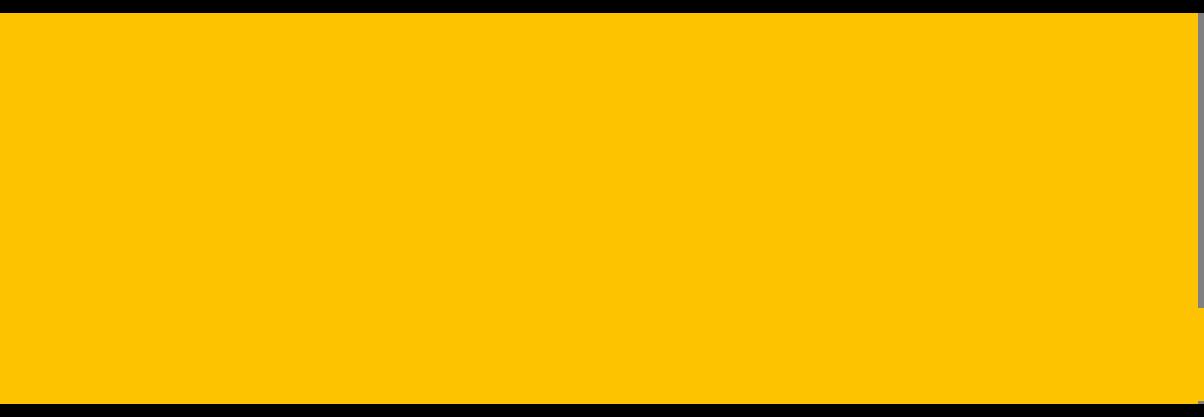 Estúdio Irà