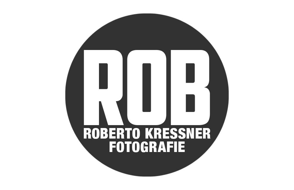 Roberto Kressner