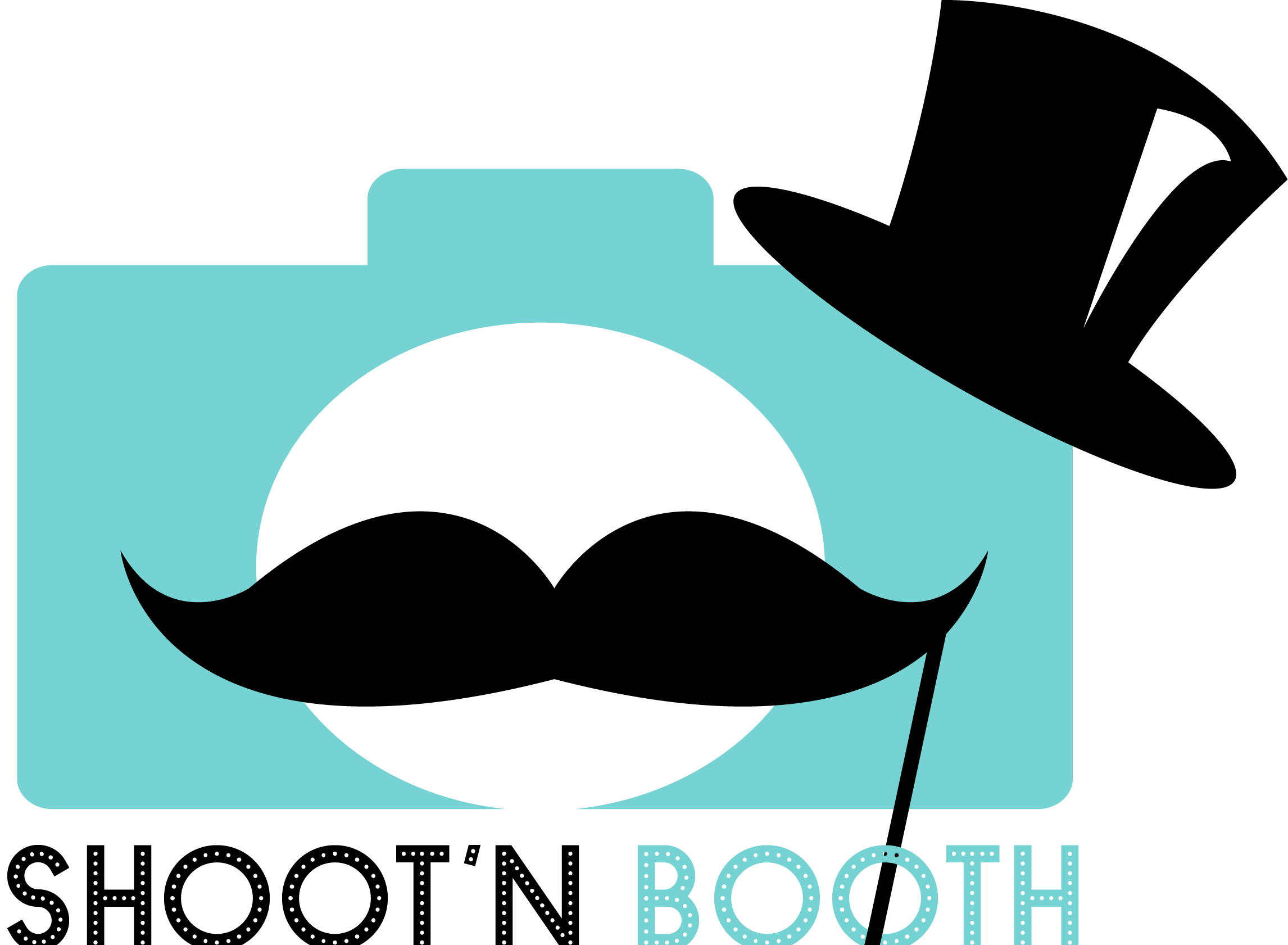 Shootn Booth
