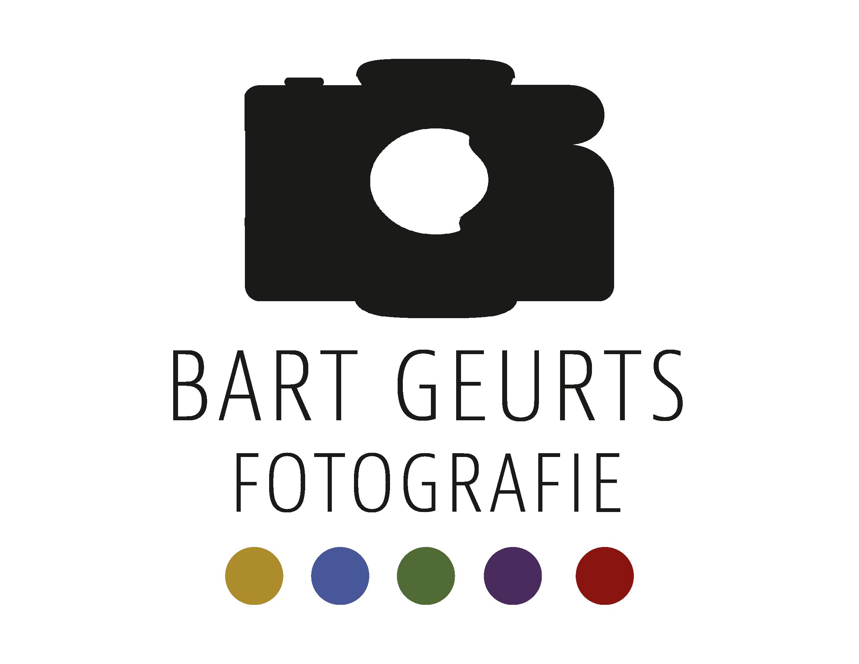 Bart Geurts Fotografie