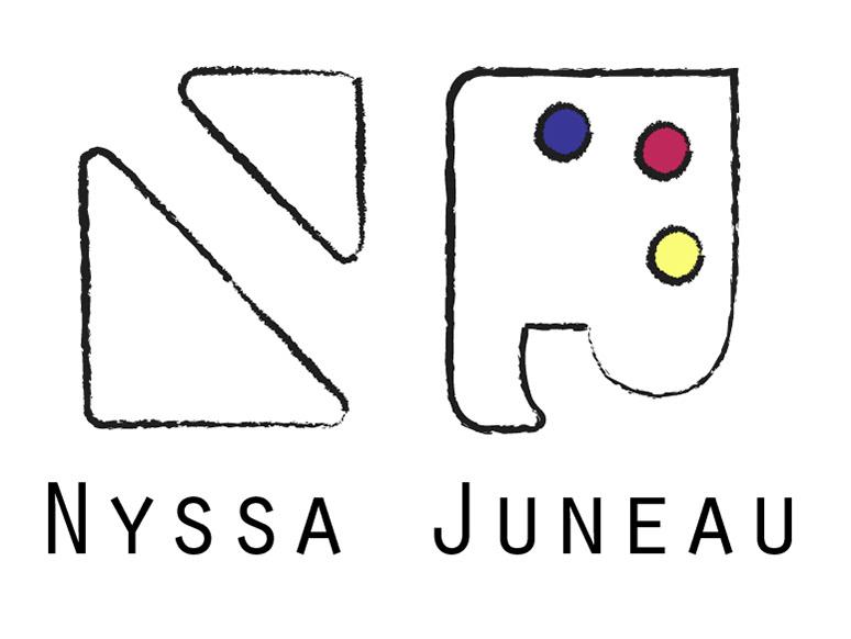 Nyssa Juneau