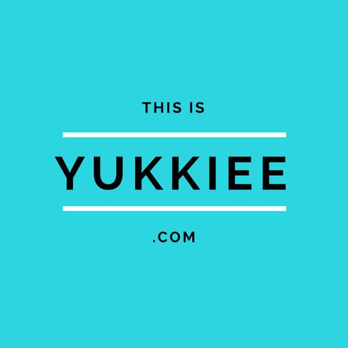 Yukkiee
