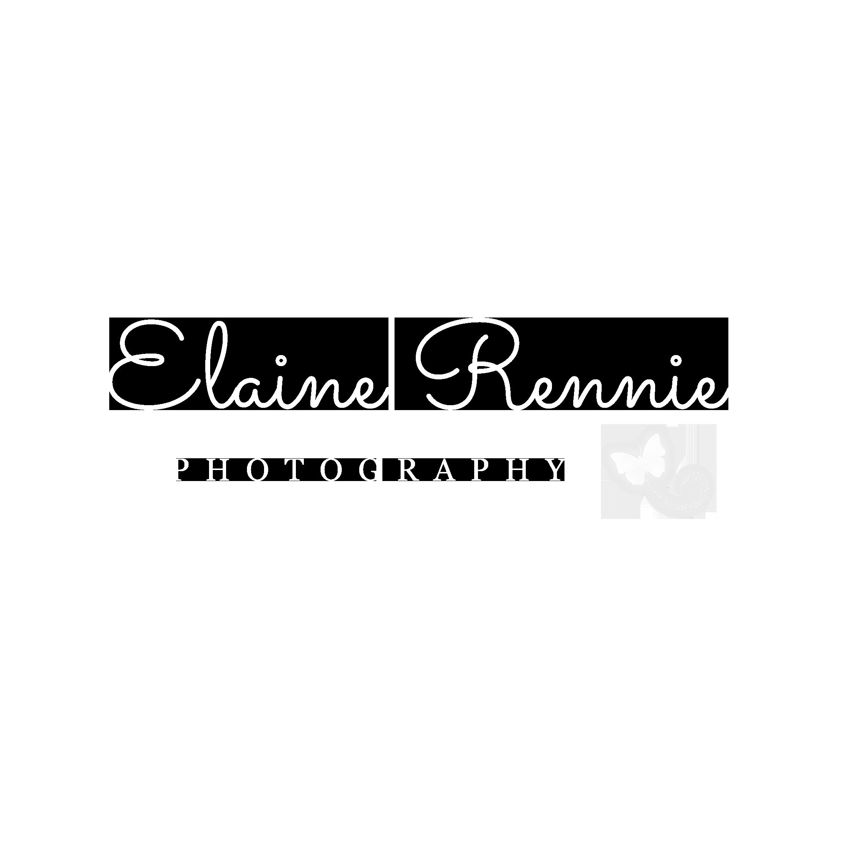 Elaine Rennie